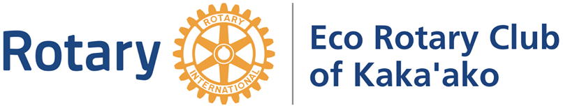 EcoRotary Club of Kaka'ako